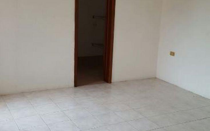 Foto de casa en venta en principal l34 m2, carrizal, centro, tabasco, 1775383 no 02