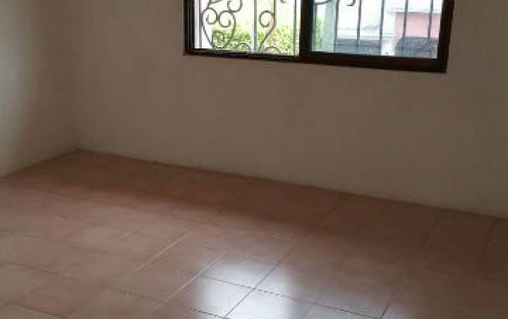 Foto de casa en venta en principal l34 m2, carrizal, centro, tabasco, 1775383 no 03
