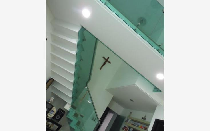 Foto de casa en venta en principal , la paloma, aguascalientes, aguascalientes, 0 No. 02