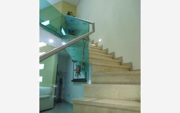 Foto de casa en venta en principal , la paloma, aguascalientes, aguascalientes, 0 No. 03