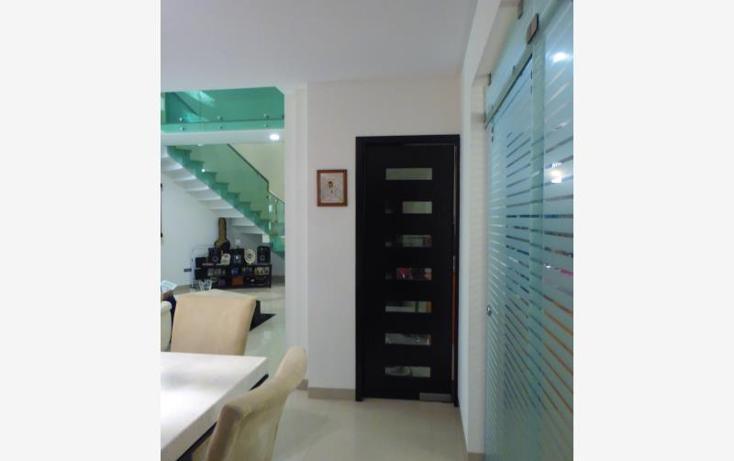 Foto de casa en venta en principal , la paloma, aguascalientes, aguascalientes, 0 No. 05