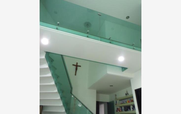 Foto de casa en venta en principal , la paloma, aguascalientes, aguascalientes, 0 No. 06