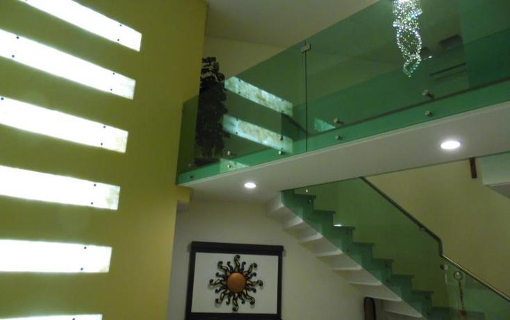Foto de casa en venta en principal , la paloma, aguascalientes, aguascalientes, 0 No. 08