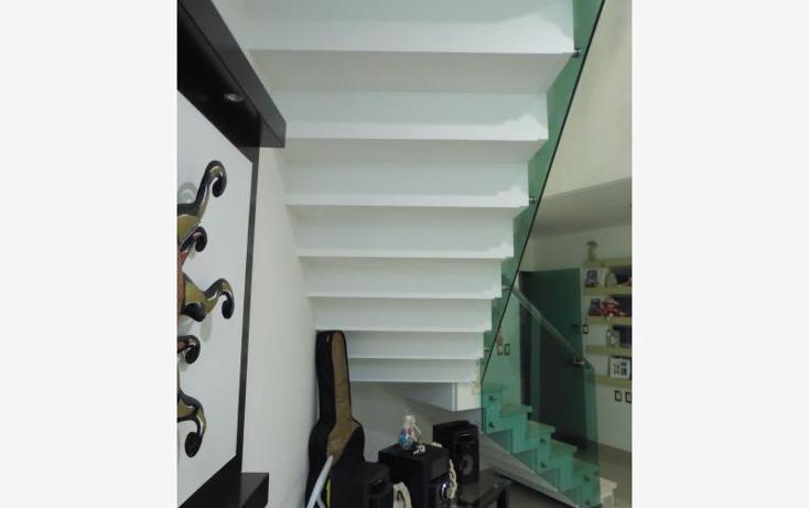 Foto de casa en venta en principal , la paloma, aguascalientes, aguascalientes, 0 No. 10