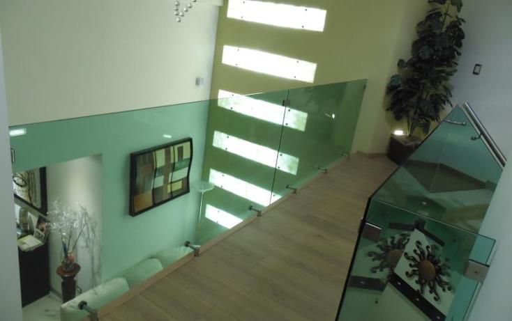 Foto de casa en venta en principal , la paloma, aguascalientes, aguascalientes, 0 No. 12