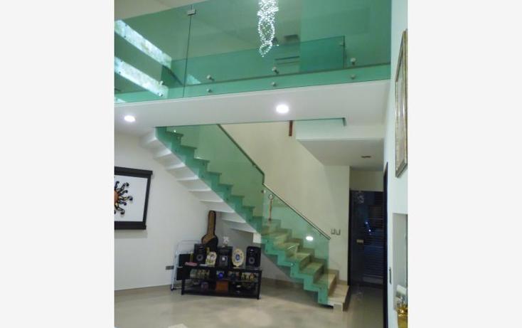Foto de casa en venta en principal , la paloma, aguascalientes, aguascalientes, 0 No. 14