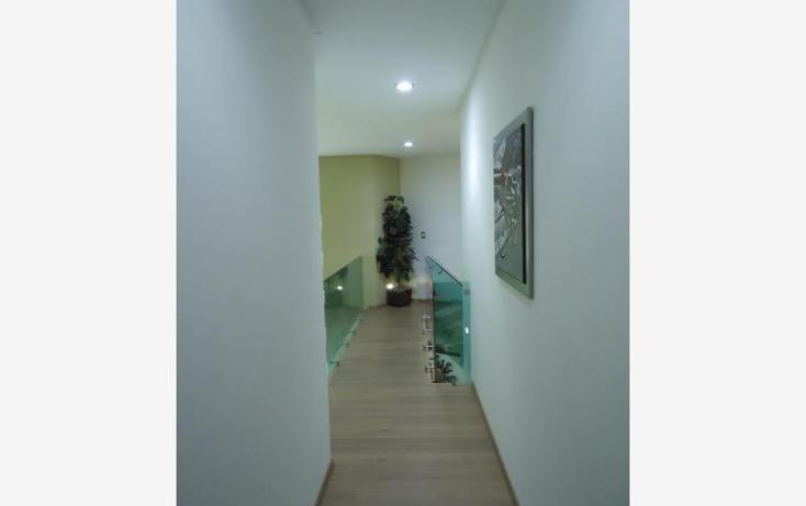 Foto de casa en venta en principal , la paloma, aguascalientes, aguascalientes, 0 No. 16