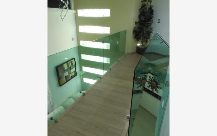 Foto de casa en venta en principal , la paloma, aguascalientes, aguascalientes, 0 No. 17