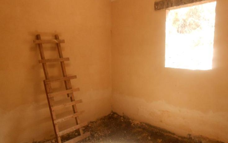 Foto de rancho en venta en principal manzana h-18, la herradura, saltillo, coahuila de zaragoza, 2655840 No. 04