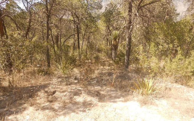 Foto de rancho en venta en principal manzana h-18, la herradura, saltillo, coahuila de zaragoza, 2655840 No. 08