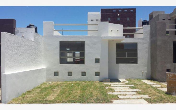 Foto de casa en venta en principal, privadas las teresitas 1ra etapa, pachuca de soto, hidalgo, 1529886 no 01