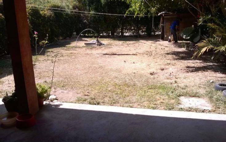 Foto de casa en venta en principal, santo domingo barrio bajo, villa de etla, oaxaca, 1566552 no 02
