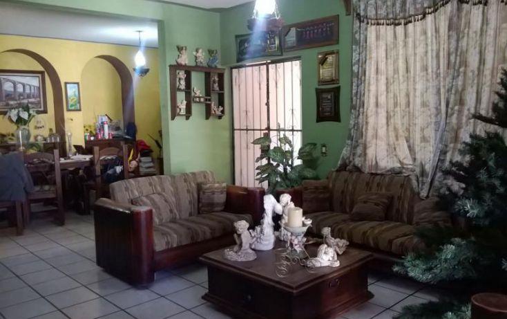 Foto de casa en venta en principal, santo domingo barrio bajo, villa de etla, oaxaca, 1566552 no 03