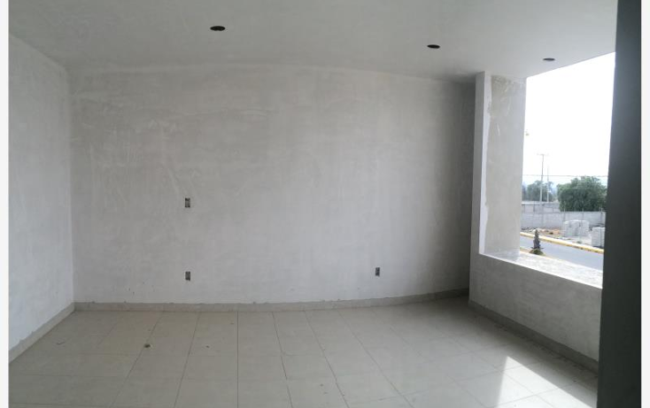 Foto de casa en venta en principal sin numero, el palmar, pachuca de soto, hidalgo, 1782864 No. 03