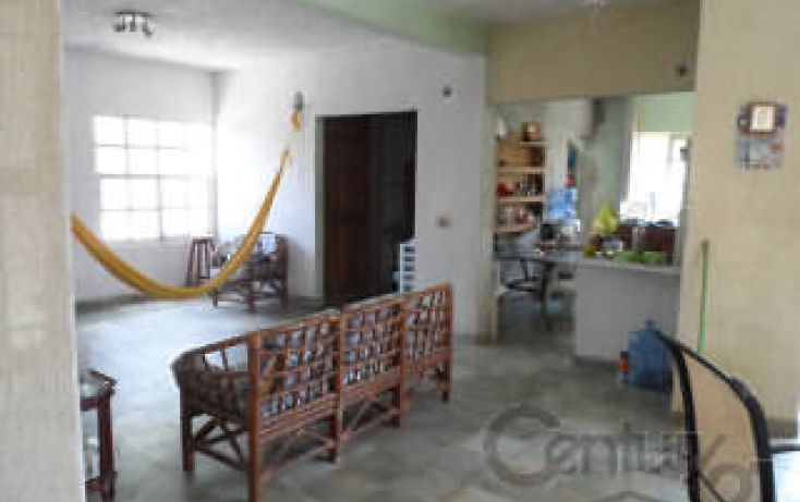 Foto de terreno habitacional en venta en principal sn, carlos a madrazo, centro, tabasco, 1830552 no 02