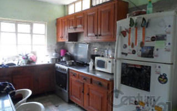 Foto de terreno habitacional en venta en principal sn, carlos a madrazo, centro, tabasco, 1830552 no 03
