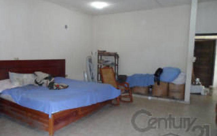 Foto de terreno habitacional en venta en principal sn, carlos a madrazo, centro, tabasco, 1830552 no 04