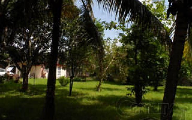 Foto de terreno habitacional en venta en principal sn, carlos a madrazo, centro, tabasco, 1830552 no 06