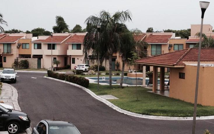 Foto de casa en venta en principal tampiquera 29, la tampiquera, boca del río, veracruz de ignacio de la llave, 1341605 No. 01