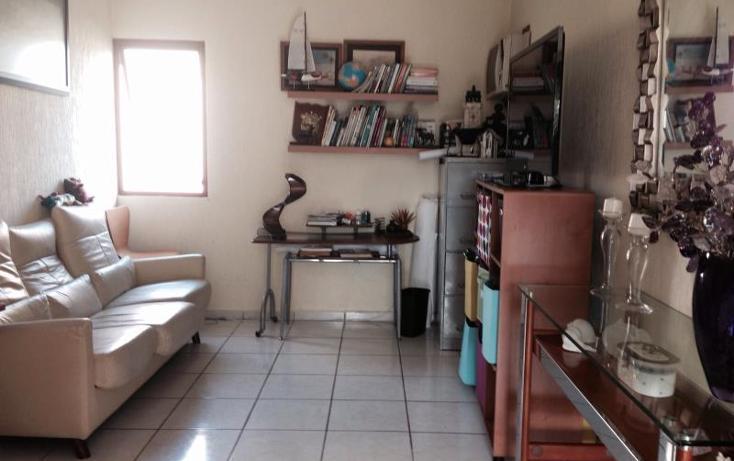 Foto de casa en venta en principal tampiquera 29, la tampiquera, boca del río, veracruz de ignacio de la llave, 1341605 No. 08