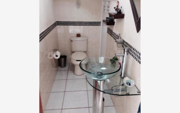 Foto de casa en venta en principal tampiquera 29, la tampiquera, boca del río, veracruz de ignacio de la llave, 1341605 No. 09