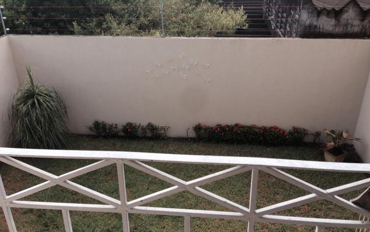 Foto de casa en venta en principal tampiquera 29, la tampiquera, boca del río, veracruz de ignacio de la llave, 1341605 No. 13