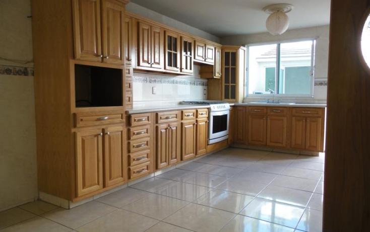 Foto de casa en venta en principal , valle del rio san pedro, aguascalientes, aguascalientes, 0 No. 04