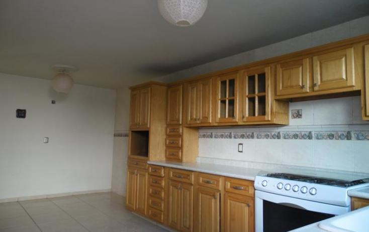 Foto de casa en venta en principal , valle del rio san pedro, aguascalientes, aguascalientes, 0 No. 05