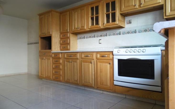 Foto de casa en venta en principal , valle del rio san pedro, aguascalientes, aguascalientes, 0 No. 06
