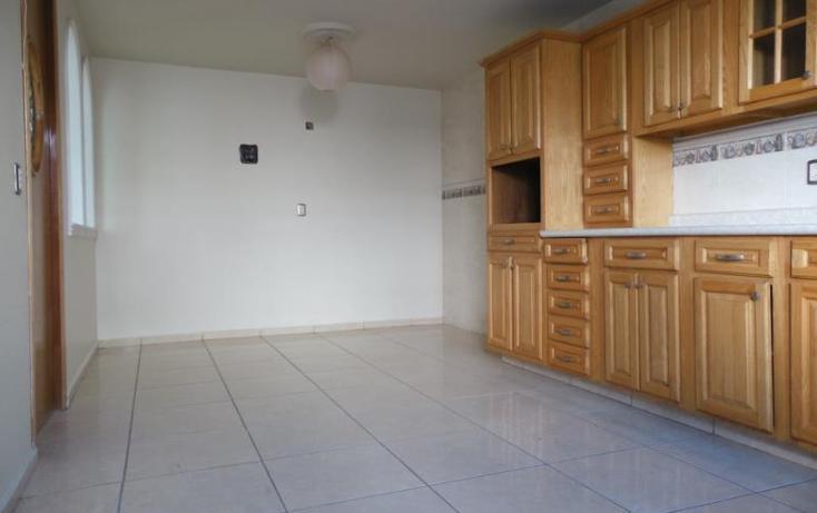Foto de casa en venta en principal , valle del rio san pedro, aguascalientes, aguascalientes, 0 No. 07