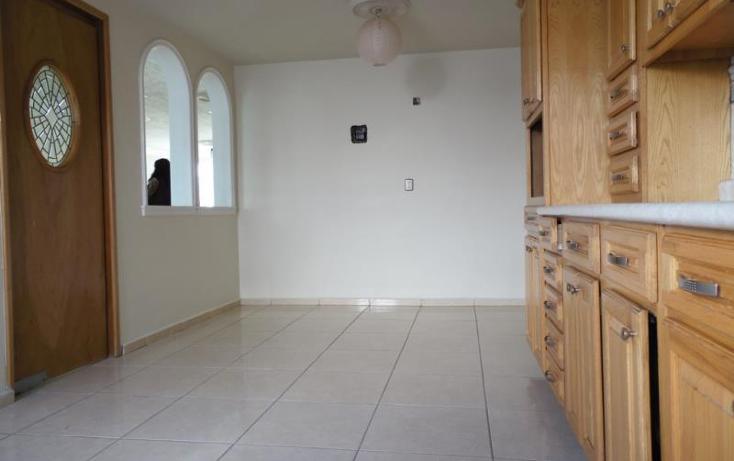 Foto de casa en venta en principal , valle del rio san pedro, aguascalientes, aguascalientes, 0 No. 08