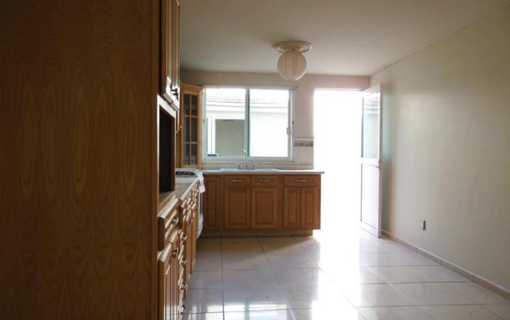 Foto de casa en venta en principal , valle del rio san pedro, aguascalientes, aguascalientes, 0 No. 10