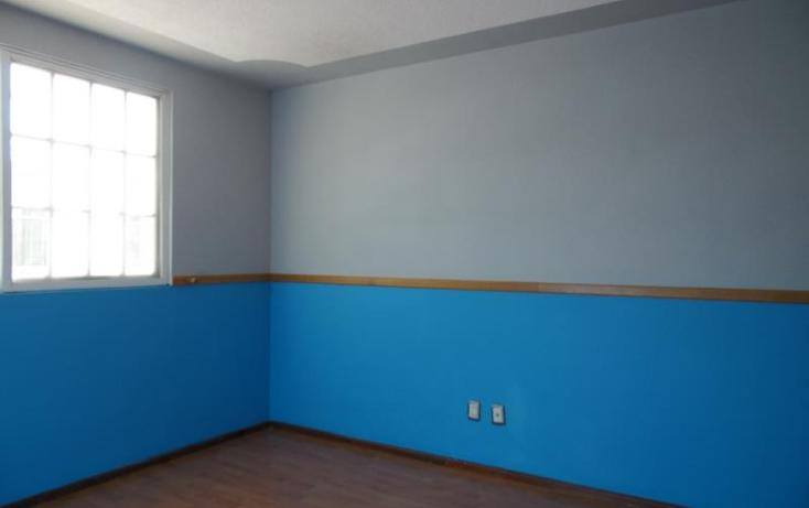 Foto de casa en venta en principal , valle del rio san pedro, aguascalientes, aguascalientes, 0 No. 19