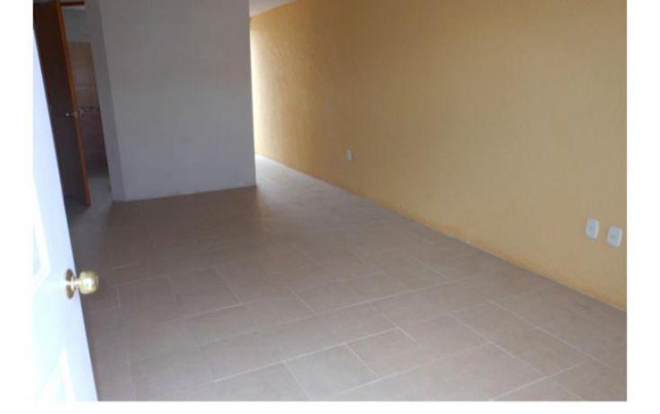 Foto de casa en venta en principal, villa los milagros, tizayuca, hidalgo, 1828056 no 02