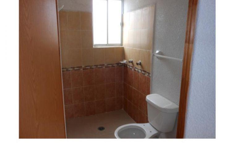 Foto de casa en venta en principal, villa los milagros, tizayuca, hidalgo, 1828056 no 03