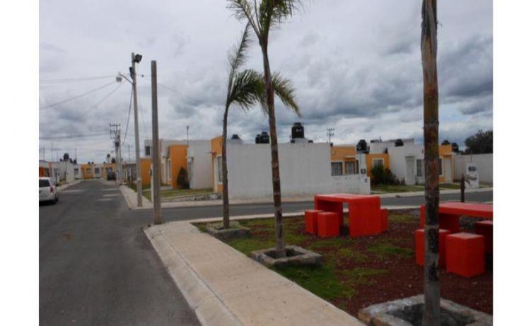 Foto de casa en venta en principal, villa los milagros, tizayuca, hidalgo, 1828056 no 04