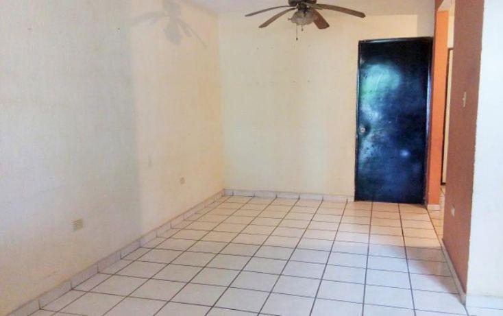 Foto de casa en venta en priscila 8400, bugambilias, mazatlán, sinaloa, 1579138 no 03