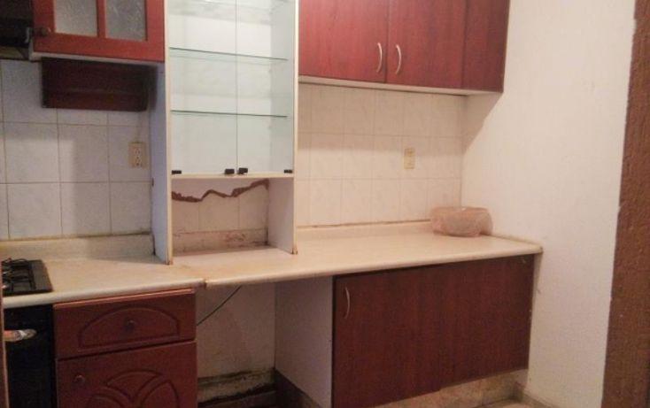Foto de casa en venta en priscila 8400, bugambilias, mazatlán, sinaloa, 1579138 no 06