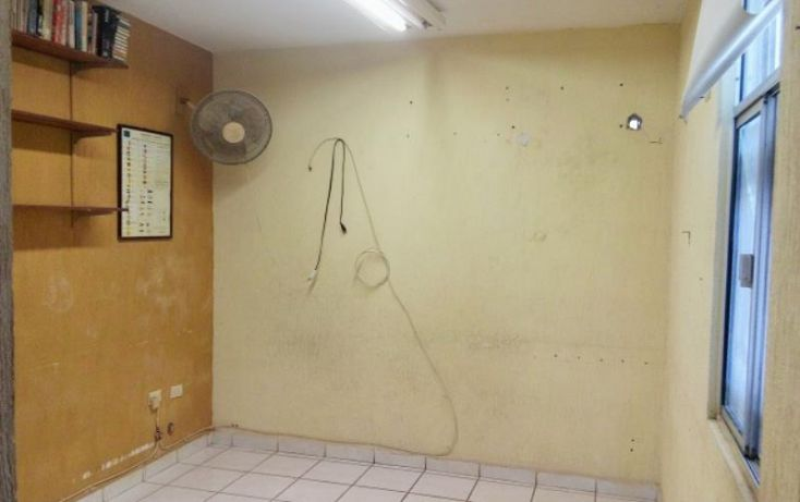 Foto de casa en venta en priscila 8400, bugambilias, mazatlán, sinaloa, 1579138 no 07