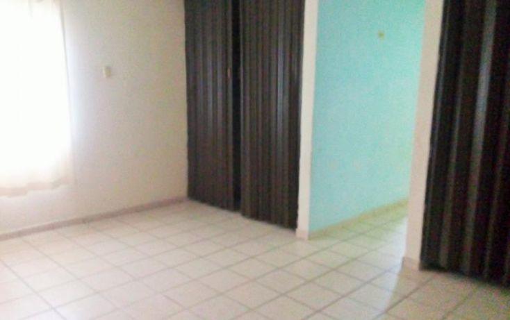 Foto de casa en venta en priscila 8400, bugambilias, mazatlán, sinaloa, 1579138 no 10