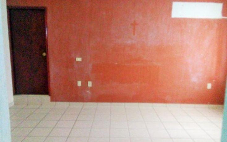 Foto de casa en venta en priscila 8400, bugambilias, mazatlán, sinaloa, 1579138 no 13