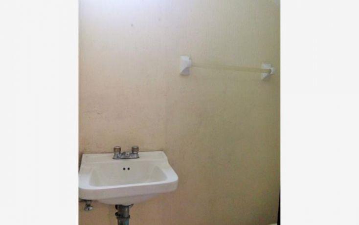 Foto de casa en venta en priscila 8400, bugambilias, mazatlán, sinaloa, 1579138 no 16