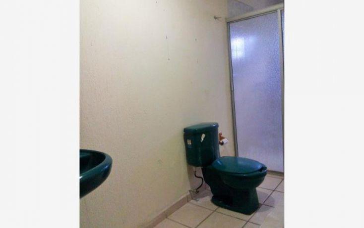 Foto de casa en venta en priscila 8400, bugambilias, mazatlán, sinaloa, 1579138 no 17