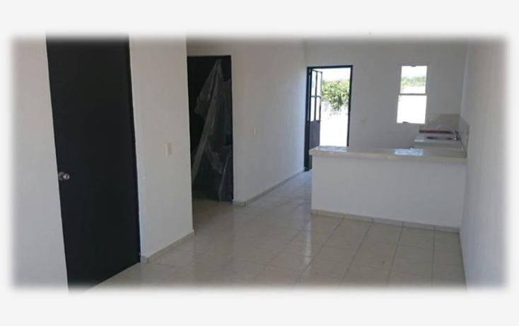 Foto de casa en venta en  1275, tabachines, villa de álvarez, colima, 1219023 No. 02