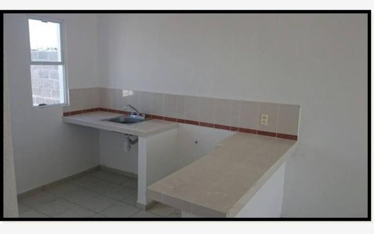 Foto de casa en venta en  1275, tabachines, villa de álvarez, colima, 1219023 No. 04