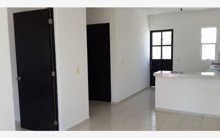 Foto de casa en venta en prisciliano perez zamora 1400, tabachines, villa de álvarez, colima, 1036691 no 03