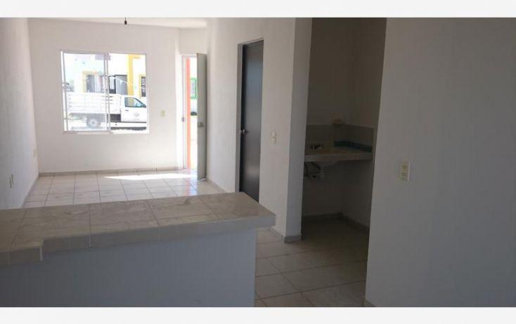Foto de casa en venta en prisciliano perez zamora 1400, tabachines, villa de álvarez, colima, 1036691 no 07