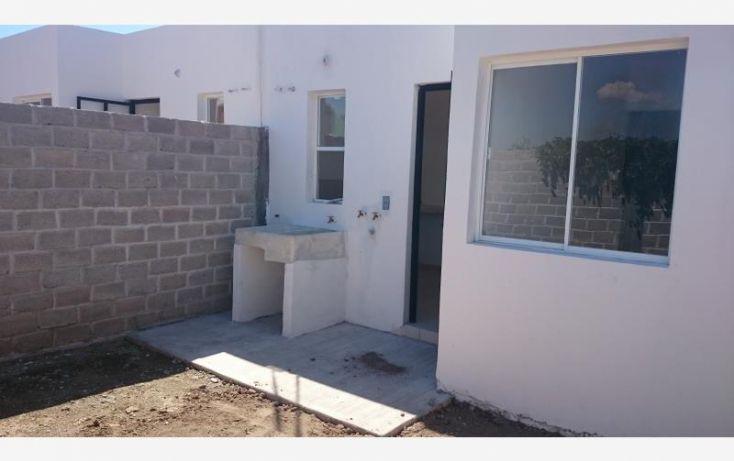 Foto de casa en venta en prisciliano perez zamora 1400, tabachines, villa de álvarez, colima, 1036691 no 10