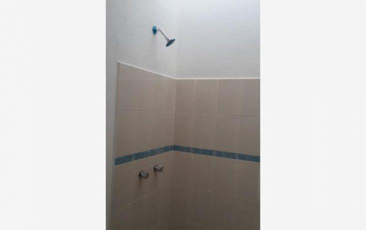 Foto de casa en venta en prisciliano perez zamora 1400, tabachines, villa de álvarez, colima, 1036691 no 11