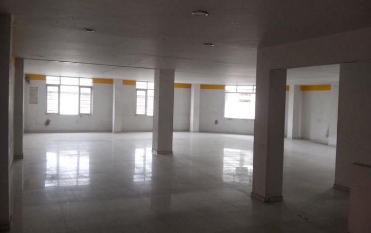Foto de oficina en venta en prisciliano sánchez 463, guadalajara centro, guadalajara, jalisco, 2023188 no 01
